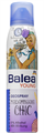 Balea Young Mademoiselle Chic Deo Spray