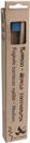 bamboo-world-bambusz-fogkefes9-png