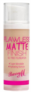 barry-m-flawless-matte-finish-alapozo-png