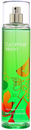 bath-and-body-works-cucumber-melon-fragrance-mists9-png