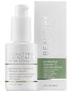 beautyrx-vitamin-c-rescue-serum-png