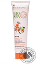 bio-spa-enriched-with-avocado-sea-buckthorn-oils-png