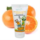 biola-herbal-fogapolo-gel2s-jpg