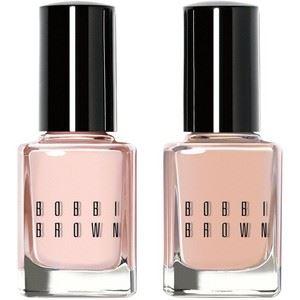 Bobbi Brown Sandy Nudes Collection Nail Polish
