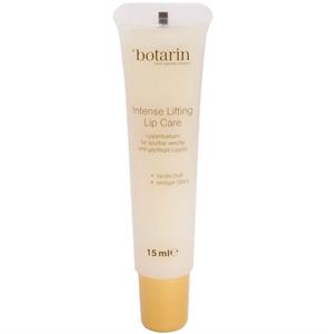 Botarin Intense Lifting Lip Care