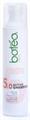 Carin Haircosmetics Botéa 5.0 Active Shampoo Sampon Hajhullás Ellen