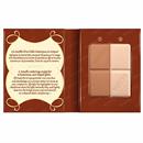 bourjois-delice-de-poudre-duo-bronzing-powder-highlighter-jpg