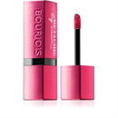 bourjois-metachic-lip-creams-jpg