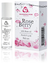 bulgarian-rose-roseberry-nature-parfum-roll-ons9-png