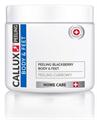 Callux Blackberry Peeling Testre és Lábra