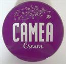 camea-cream-jpg