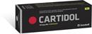cartidols9-png