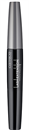 catrice-lash-extension-volume-szempillaspiral1-png