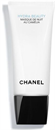 chanel-hydrating-oxygenating-overnight-masks9-png