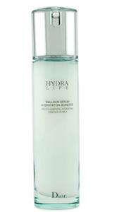 Dior Hydra Life Skin Energizer Pro-Youth Hydrating Serum