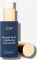 City Beauty Dermal Reset Exfoliating Concentrate