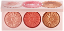 clinique-on-the-glow-cheek-pop-trio-palettas9-png