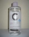 cosmia-hipoallergen-micellas-vizs9-png