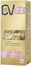 cv-cadea-vera-best-age-c-vitamin-szerums9-png