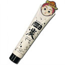 daiso-japan-mousse-nettoyante-charcoal-cleansing-foam1s-jpg
