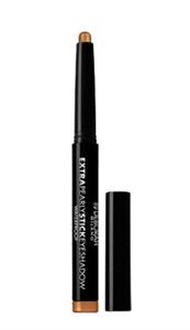 Deborah Extra Pearly Stick Eyeshadow