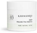 deep-pha-peeling-mask-03s9-png