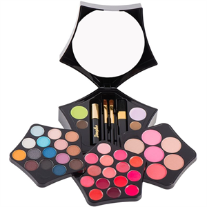 Douglas Make-up Starlet Sminkpaletta