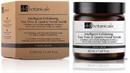 dr-botanicals-intelligent-exfoliating-tea-tree-and-quartz-borradir-50-mls9-png