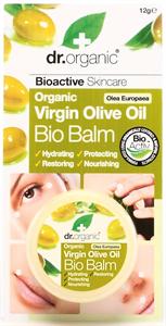 dr. Organic Oliva Bio Balzsam