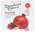 Dresdner Essenz Fürdősó Granatapfel Grapefruit