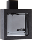 dsquared2-he-wood-silver-wind-wood-for-men1s9-png