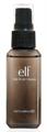 e.l.f. Azonnali Antibakteriális Ecset Tisztító Spray
