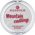 Essence Mountain Calling Translucent Powder