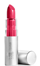 essential-lipstick-png