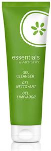 Artistry Essentials Gel Cleanser