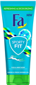 Fa Sporty Fit Shower Gel