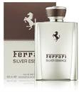 ferrari-silver-essences9-png