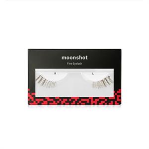 Moonshot Fine Eyelash N 200 BR
