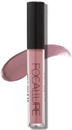 focallure-matte-lips-folyekony-ajakruzss9-png