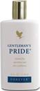 forever-gentleman-s-prides9-png