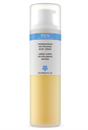 frankincense-revitalising-body-cream-jpg