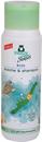 frosch-senses-kids-dusche-shampoos9-png