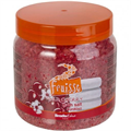 Fruisse Wild Cherry Fürdősó