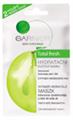 Garnier Total Fresh Hidratáló Pakolás