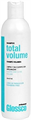 Glossco Total Volume Shampoo Volumennövelő Sampon