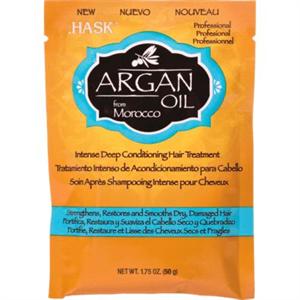 Hask Argan Oil Hajkondícionáló