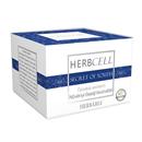 Herbária HerbCell Éjszakai Krém
