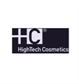 HighTech Cosmetics