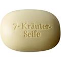 Hildegard Braukmann Body Care 7 Kräuter Seife