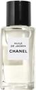 huile-de-jasmins9-png
